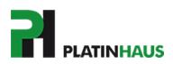 Platinhaus