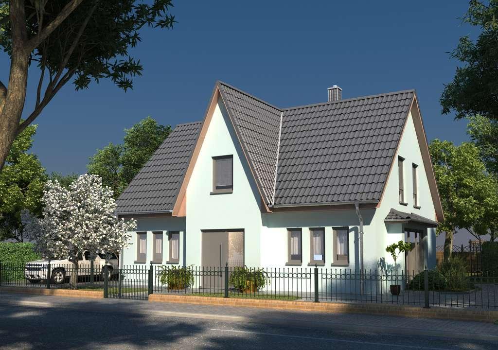Platin_Haus_Agave_134-141